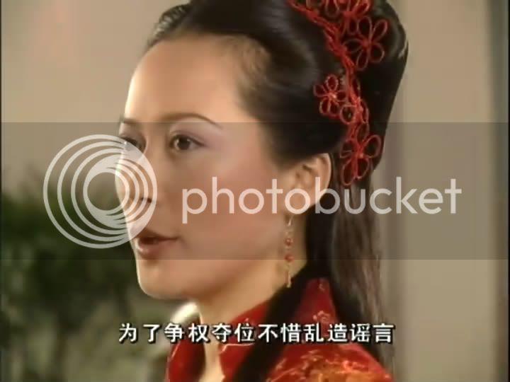 Album - Cao Ngọc Hàn [Ảnh Chụp] 4bc3610af130da4c94ca6bae