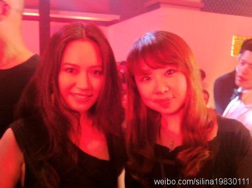 Liên Hoan Phim Thượng Hải [ 17 - 6 - 2011] 6156fc7bc6ffbc5e4d088def-1