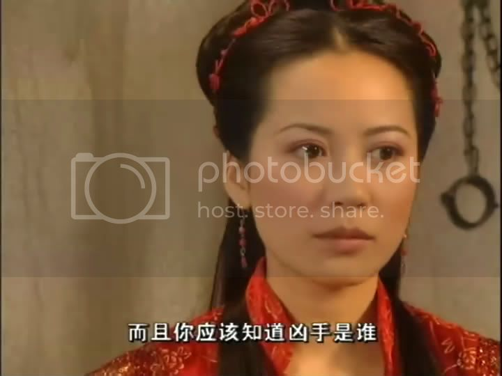 Album - Cao Ngọc Hàn [Ảnh Chụp] 80754f0145ef0950728da5af
