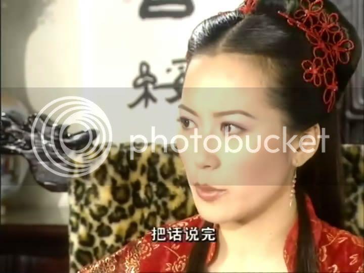 Album - Cao Ngọc Hàn [Ảnh Chụp] 8123451c99815ed886d6b6a8