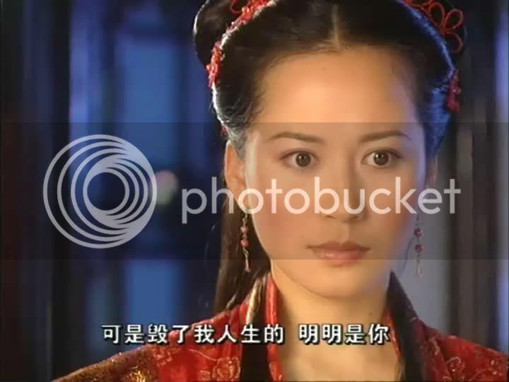 Album - Cao Ngọc Hàn [Ảnh Chụp] 8df6578ba7a9d82c9f2fb4af