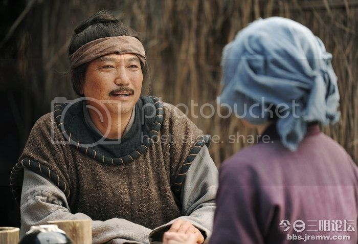 Tạo Hình Trong Film Mới Của Yu Tỉ DSC_3813