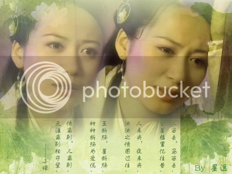 Vó Ngựa Tây Phong - Page 2 0441725532694f091138c200