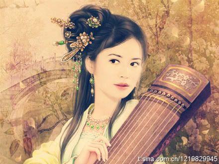 Ảnh Được Chỉnh Từ Photoshop 48b520b9jw6df3usxiqsuj-1