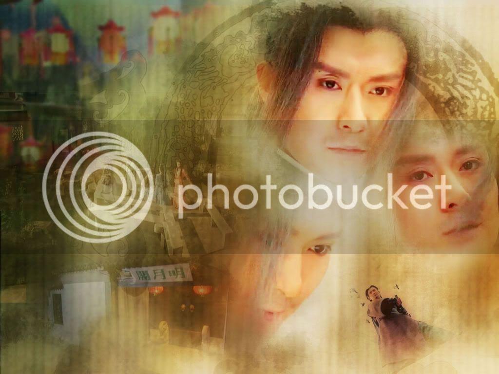 Vó Ngựa Tây Phong - Page 2 7d7079118a2bb52bcb80c474