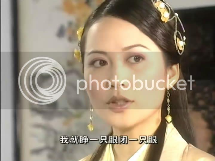 Album - Cao Ngọc Hàn [Ảnh Chụp] 002694d9c004a97f13df9b47