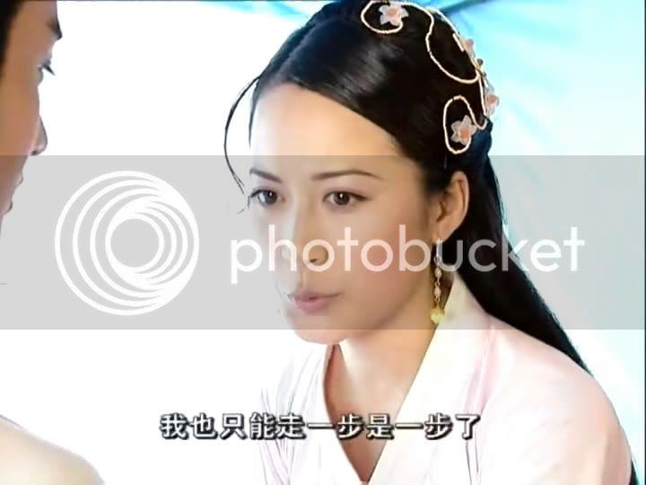 Album - Cao Ngọc Hàn [Ảnh Chụp] 00a24519e311491641a9ad45