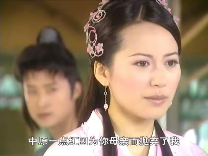 Album - Cao Ngọc Hàn [Ảnh Chụp] 00a24519e313491641a9ad47