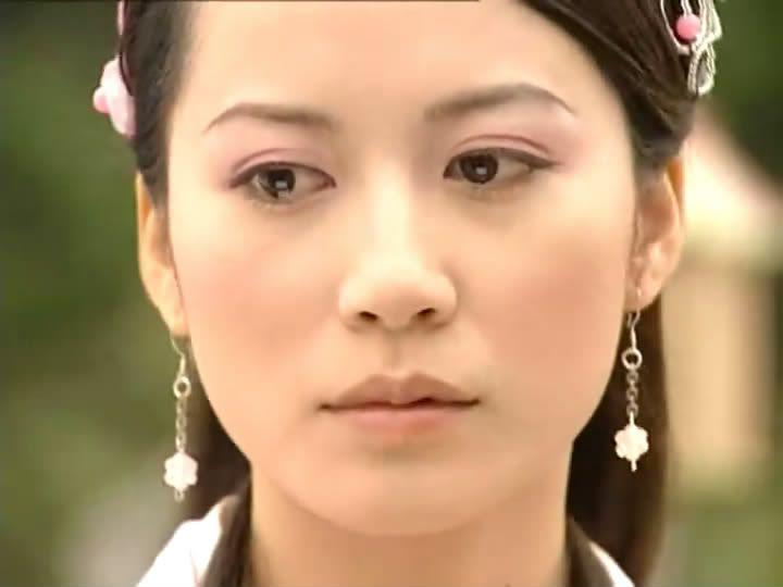 Album - Cao Ngọc Hàn [Ảnh Chụp] 05d3b4a72ce636c6d3435845