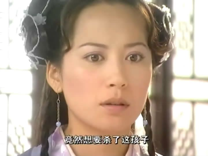 Album - Cao Ngọc Hàn [Ảnh Chụp] 06c47144bc2ae41f530ffe7a