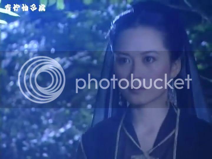 Album - Cao Ngọc Hàn [Ảnh Chụp] 0a29a509d9c9fbb20b7b8246
