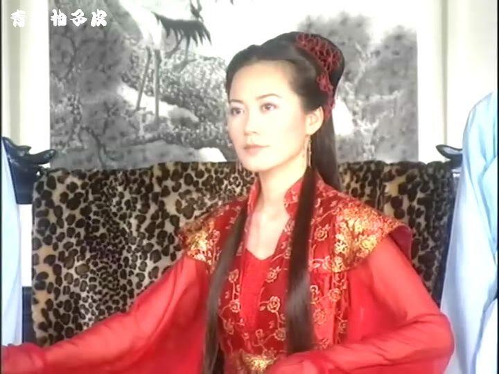 Album - Cao Ngọc Hàn [Ảnh Chụp] 0e1cb083b49237850cf4d213
