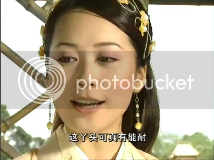 Album - Cao Ngọc Hàn [Ảnh Chụp] 132f4a3e0be2cda9808b1347