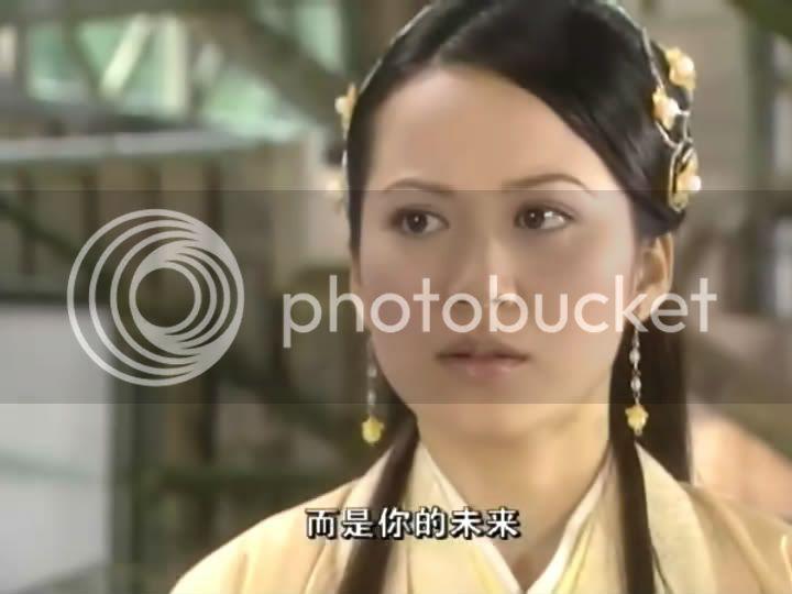 Album - Cao Ngọc Hàn [Ảnh Chụp] 15c71f24904157524e088d40