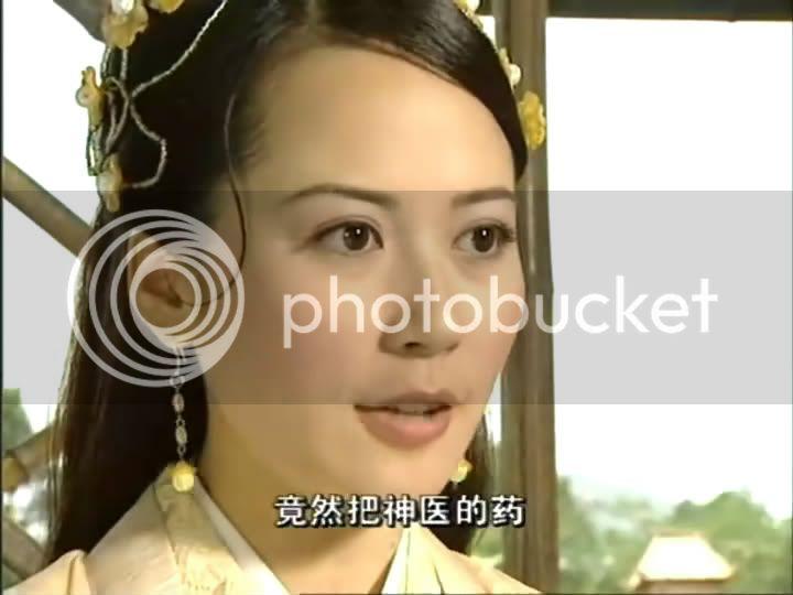 Album - Cao Ngọc Hàn [Ảnh Chụp] 1f39c0d3b3ef485338f3cf46