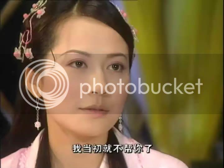 Album - Cao Ngọc Hàn [Ảnh Chụp] 3004cc878385cb79c45cc345