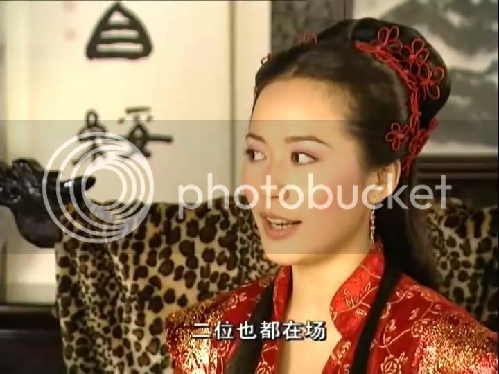 Album - Cao Ngọc Hàn [Ảnh Chụp] 33f6d73f32d585bf56e72343