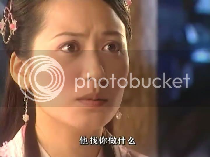 Album - Cao Ngọc Hàn [Ảnh Chụp] 379aa3fbf02dbd456f22eb46