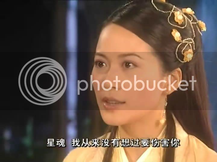 Album - Cao Ngọc Hàn [Ảnh Chụp] 3b5a3deff6d5b565aeafd54c