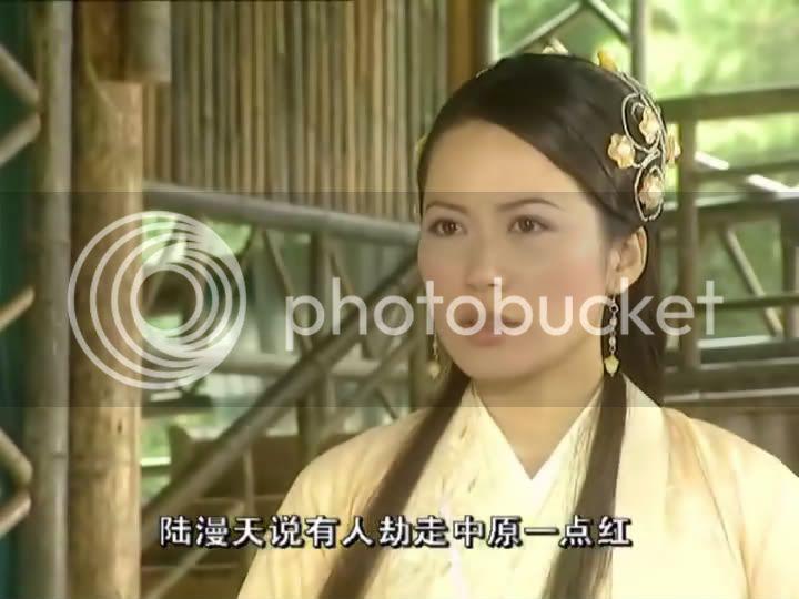 Album - Cao Ngọc Hàn [Ảnh Chụp] 5bf82ff98d579f0a242df2ad