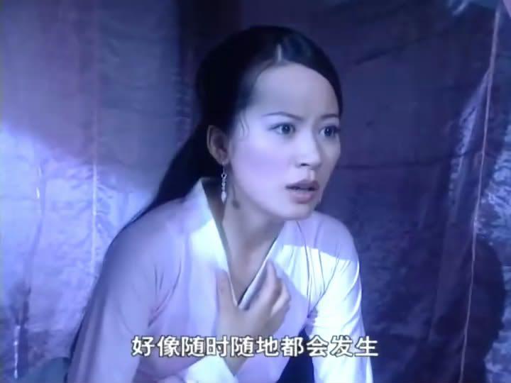 Album - Cao Ngọc Hàn [Ảnh Chụp] 64f1eb9527a9fc5b79f4807a