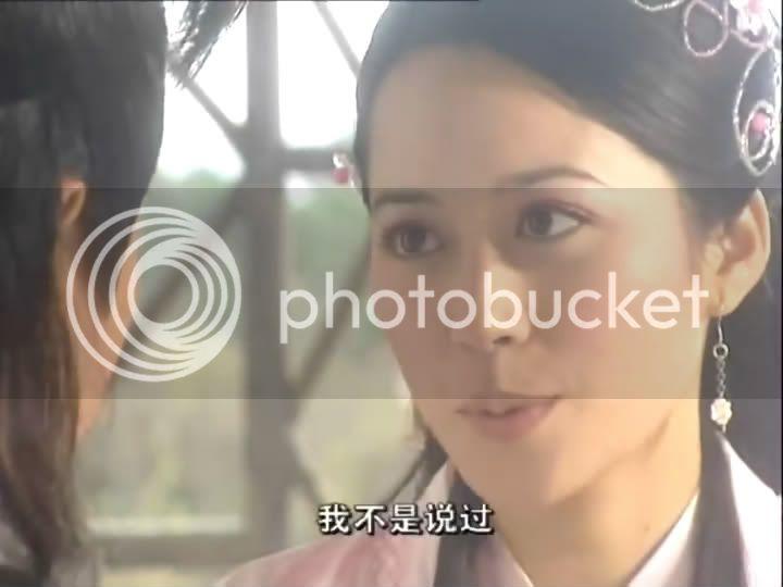 Album - Cao Ngọc Hàn [Ảnh Chụp] 6dfe3f3dbb1dc5949d3d627a