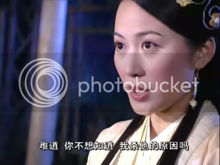 Album - Cao Ngọc Hàn [Ảnh Chụp] 713cfc46a2ce405a6963e579