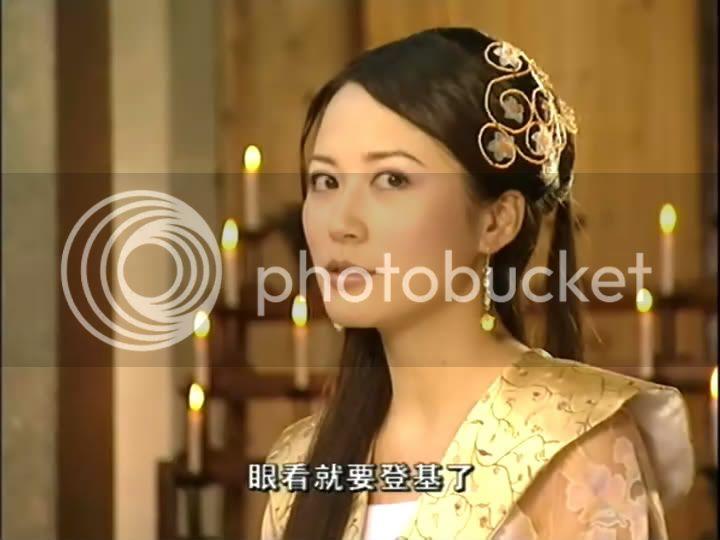 Album - Cao Ngọc Hàn [Ảnh Chụp] 73c6fc55b5641497b645aead