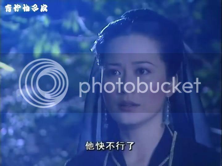Album - Cao Ngọc Hàn [Ảnh Chụp] 74028958cce2320d2934f046
