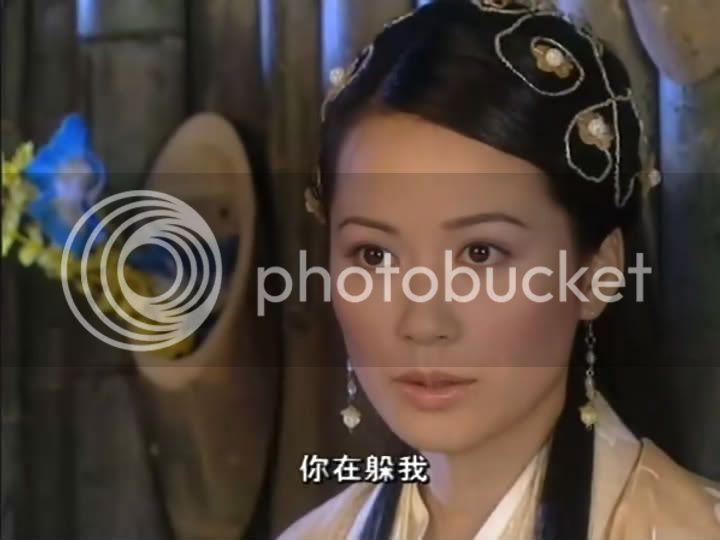 Album - Cao Ngọc Hàn [Ảnh Chụp] 787cb1106dc436afc1ce7946