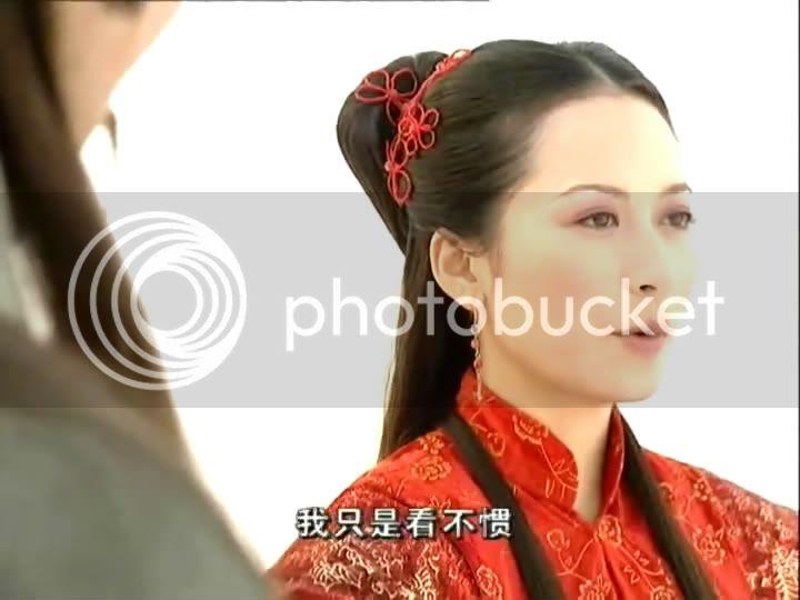 Album - Cao Ngọc Hàn [Ảnh Chụp] 79077402a6775a5c49fb5140