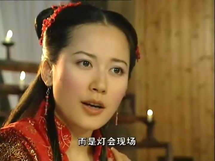 Album - Cao Ngọc Hàn [Ảnh Chụp] 8123451c997f5ed886d6b6ae