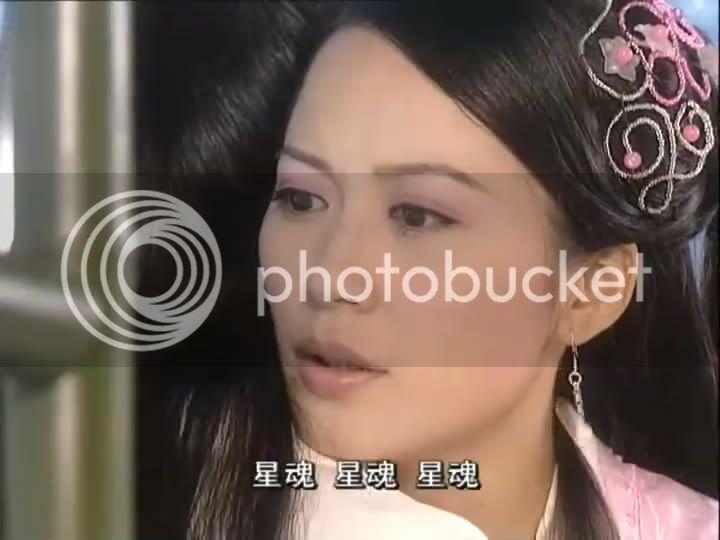 Album - Cao Ngọc Hàn [Ảnh Chụp] 87463d13e580f770df540144