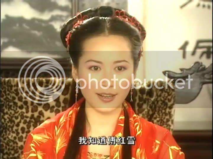 Album - Cao Ngọc Hàn [Ảnh Chụp] 93d24a31fa1dcbfb5fdf0ead