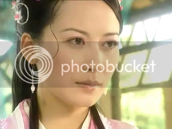 Album - Cao Ngọc Hàn [Ảnh Chụp] 93d24a31fbb3cafb5cdf0e7b