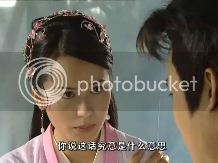Album - Cao Ngọc Hàn [Ảnh Chụp] 9dfdc64ee6ca6b99d3c86a45
