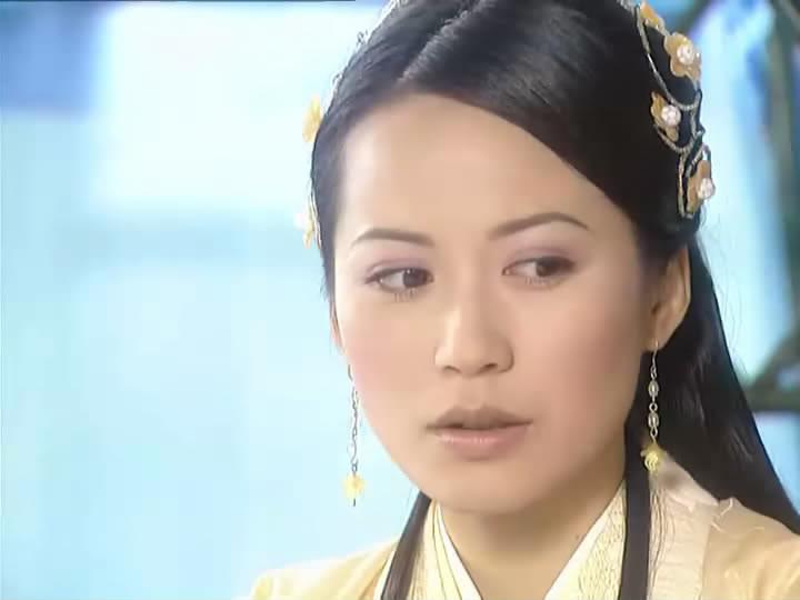 Album - Cao Ngọc Hàn [Ảnh Chụp] A658d8dd2714828a8f102940