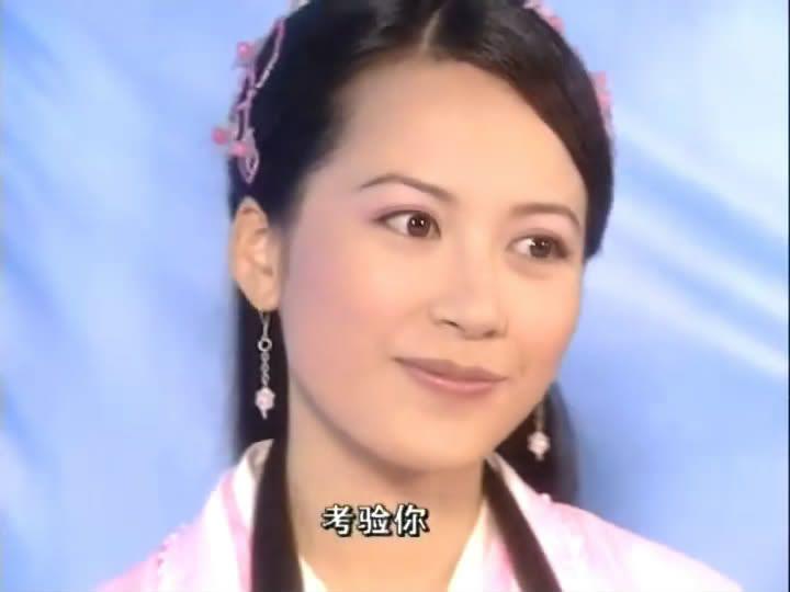Album - Cao Ngọc Hàn [Ảnh Chụp] Ab7c71d605ab607c05088b44
