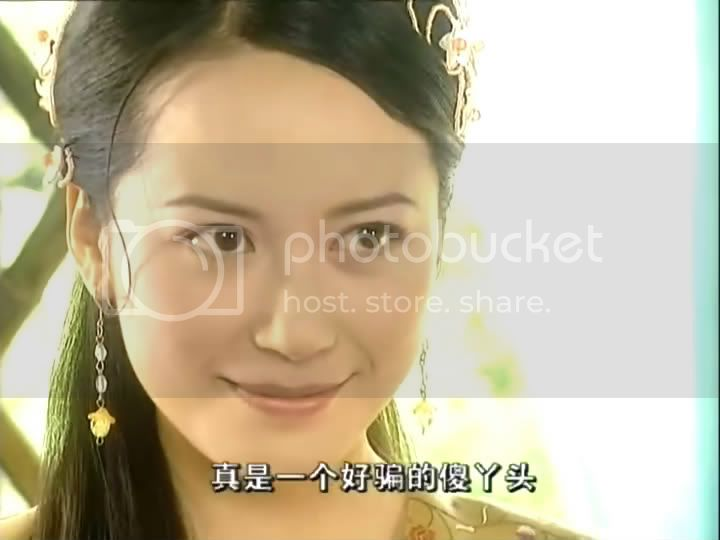 Album - Cao Ngọc Hàn [Ảnh Chụp] Ad713f17b7e5995acb3d6d43