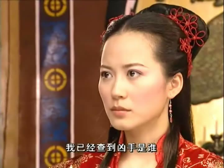 Album - Cao Ngọc Hàn [Ảnh Chụp] Aef8bdfb05905437024f56ad