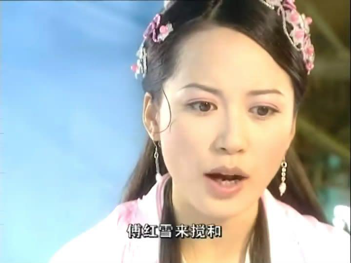Album - Cao Ngọc Hàn [Ảnh Chụp] B8e66513c2a934d36738db47