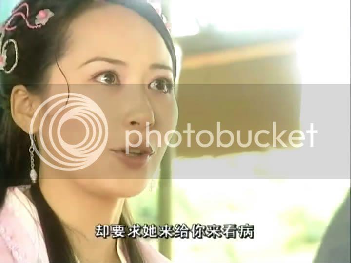 Album - Cao Ngọc Hàn [Ảnh Chụp] B9296a82658b32ec6e81197b