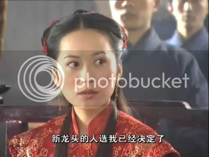 Album - Cao Ngọc Hàn [Ảnh Chụp] Bbc2c5fa3e53584daad31140