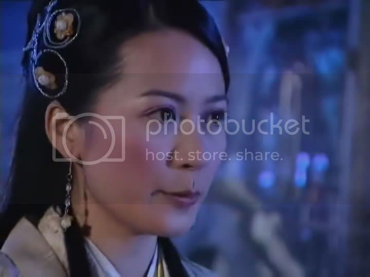 Album - Cao Ngọc Hàn [Ảnh Chụp] Ccabe6383d9205a1b011c779