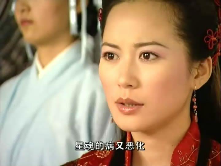 Album - Cao Ngọc Hàn [Ảnh Chụp] D043bced32af7587b11cb14c