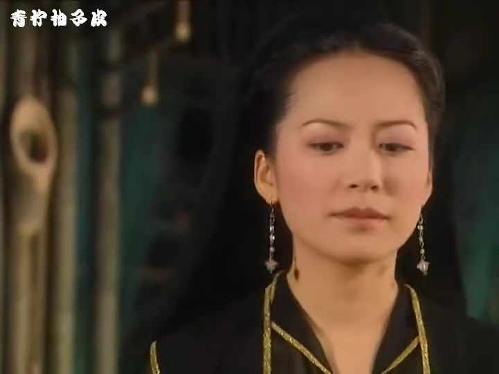 Album - Cao Ngọc Hàn [Ảnh Chụp] Da19e35420c90de3b645ae47