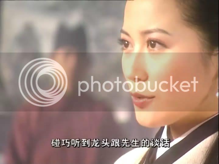 Album - Cao Ngọc Hàn [Ảnh Chụp] Da55faf44f7935bc7409d744