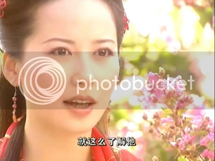 Album - Cao Ngọc Hàn [Ảnh Chụp] E10fec4c08d327aad52afc4c