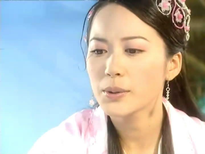 Album - Cao Ngọc Hàn [Ảnh Chụp] E3d34e9980d7b25b6c068c46
