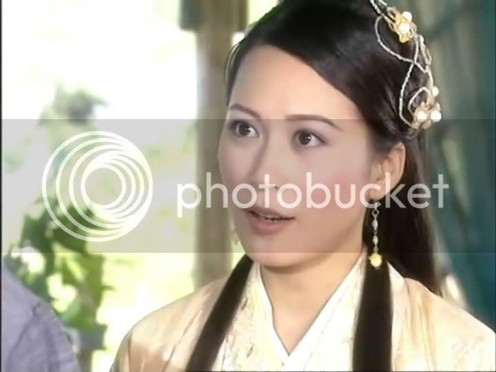 Album - Cao Ngọc Hàn [Ảnh Chụp] Ef2a111106398895a5ef3f46